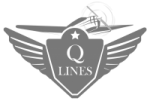 Q-Lines Airfreight